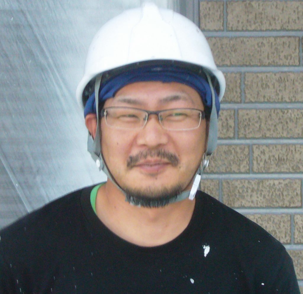 島田 浩一